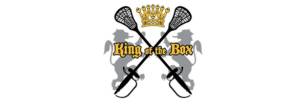 600x200 King Of The Box 3d Lacrosse