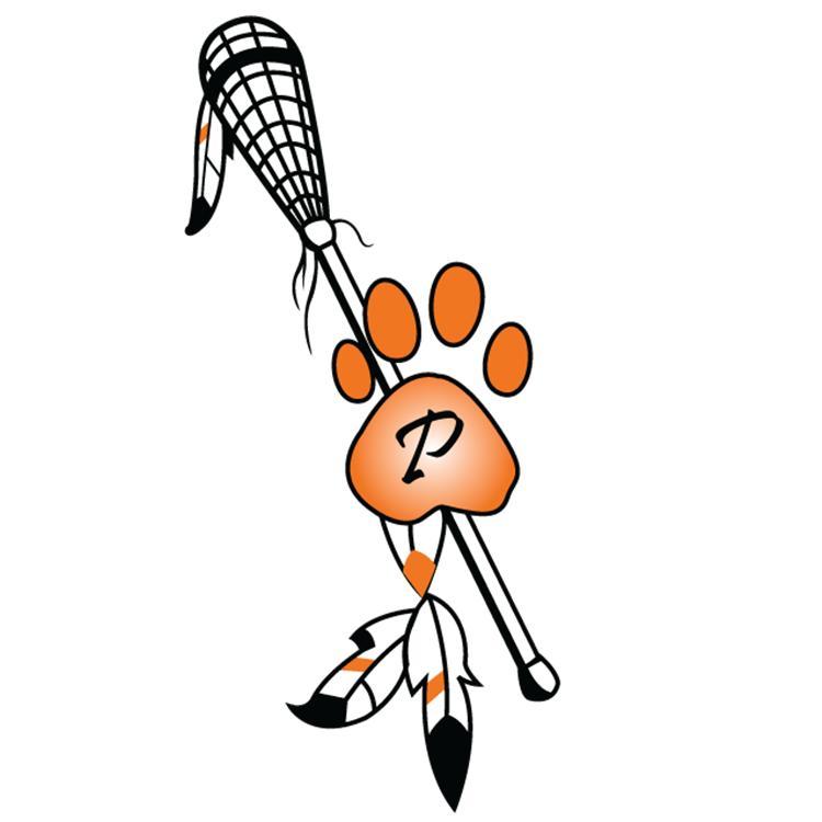 750x750 Lorne's Story Lorne Smith Lacrosse