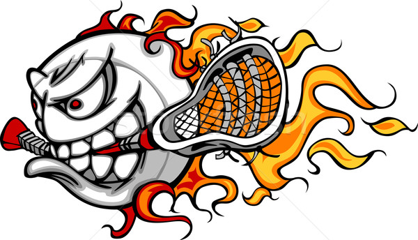 600x344 Lacrosse Stick Stock Photos, Stock Images And Vectors Stockfresh
