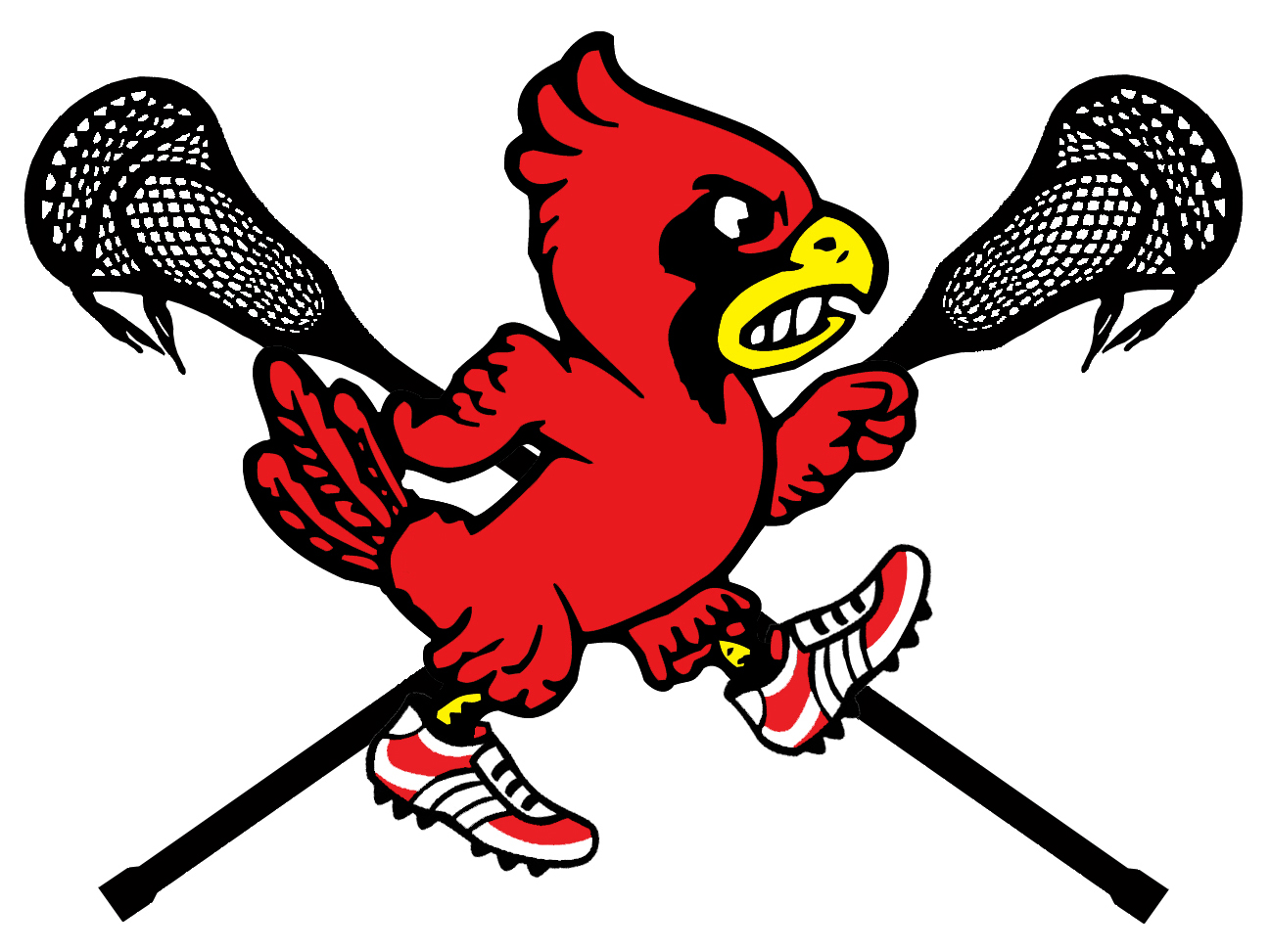 1297x973 Cardinal Gear Sun Prairie Youth Lacrosse Inc