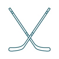 200x200 Crossed Outline Outlines Line Art Lacrosse Stick Sticks Sports