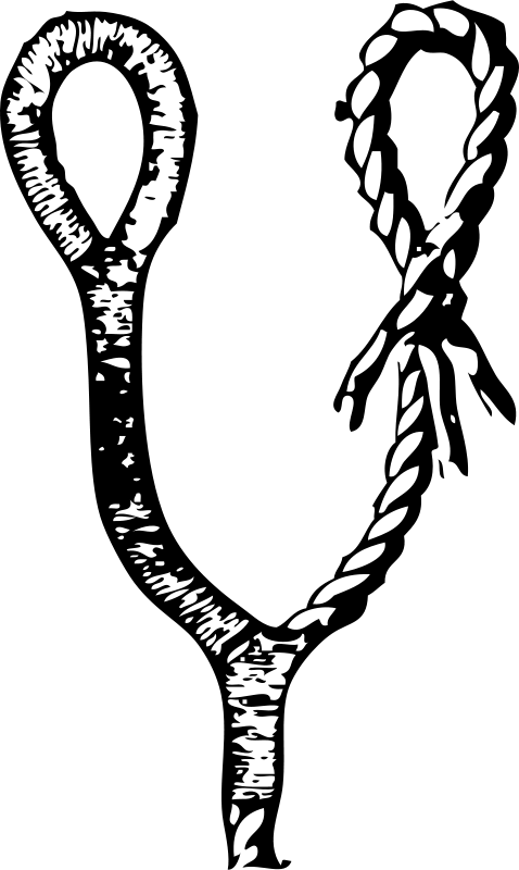 478x800 Free Clipart Giant Panda 1 Baronchon