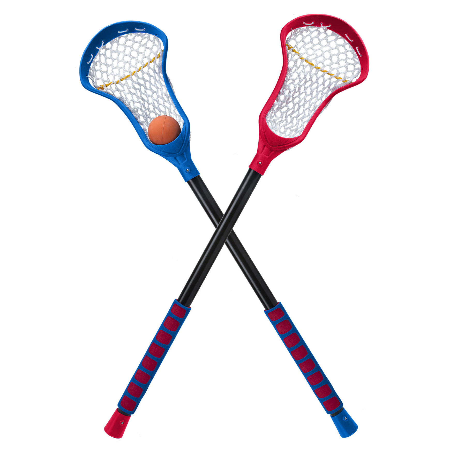 1767x1767 Lacrosse Stick Clip Art Chadholtz