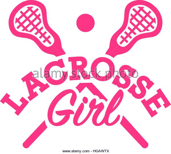 601x540 Lacrosse Sticks Cut Out Stock Images Amp Pictures