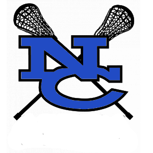 300x300 North Colonie Capitals Lacrosse