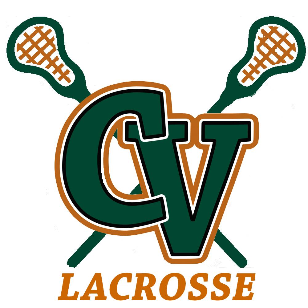 1000x1000 Online Store Cv Coyotes Lacrosse