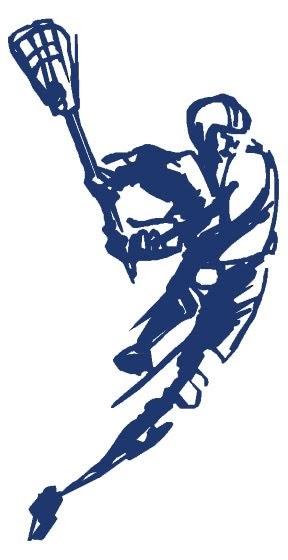 288x560 Santa Monica Vikings Lacrosse About