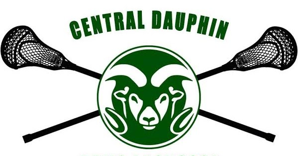 599x314 Central Dauphin Boys Lacrosse Scholarships For Cd Lacrosse Seniors