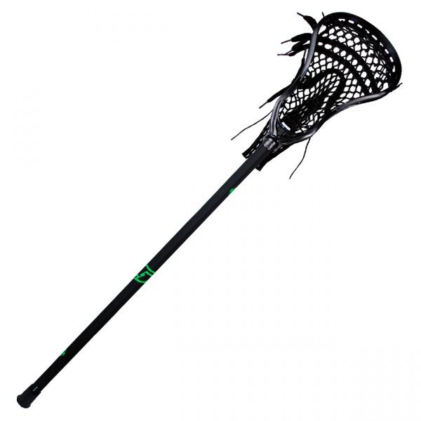 600x600 Gait Lacrosse Bedlam Attack Lacrosse Complete Stick