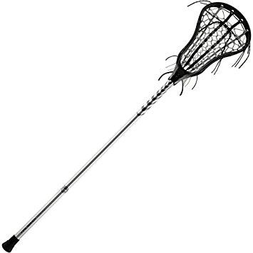 355x355 Maverik Lacrosse Female's Vertigo Complete Stick