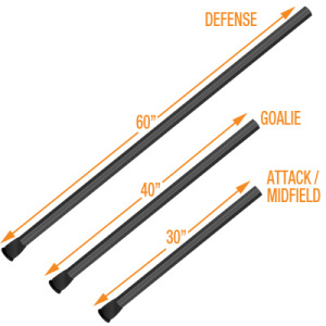 300x300 Top 10] Best Lacrosse Shafts Buying Guide 2018 Lacrosse Scoop