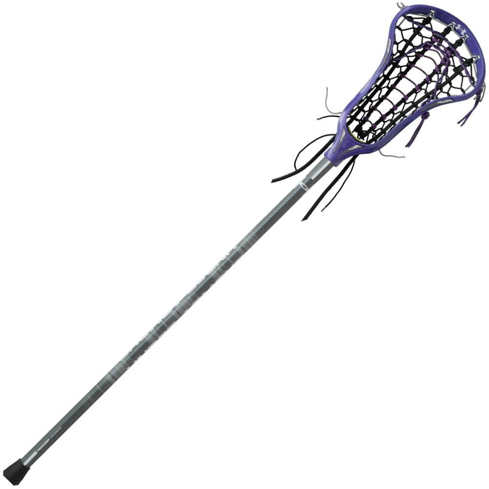 1000x1000 Armour Glory Composite Complete Women's Lacrosse Stick