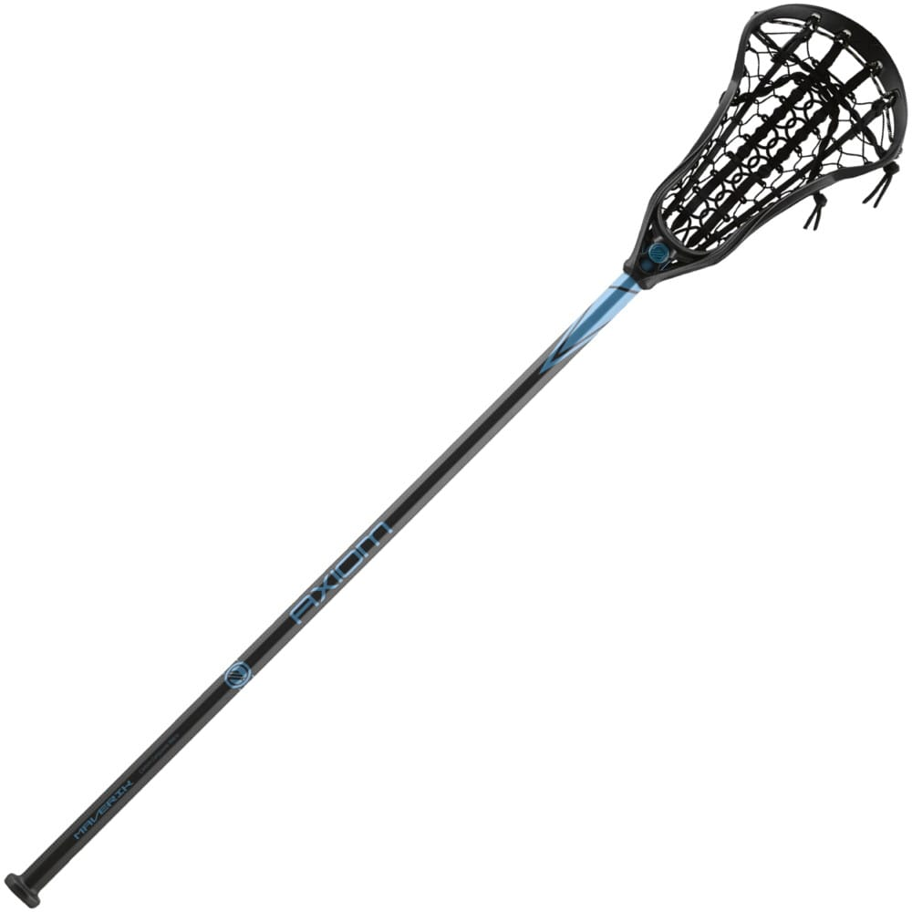 1000x1000 Axiom Composite Complete Women's Lacrosse Stick
