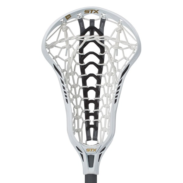 600x600 Crux 600 Launch Women's Lacrosse Head