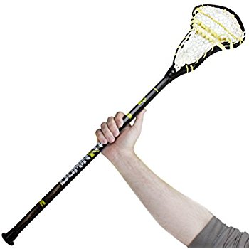 350x350 Franklin Sports 32 Youth Lacrosse Stick Amp Ball Set