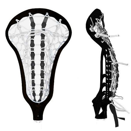 450x450 How To Choose The Best Lacrosse Sticks To Up Your Game