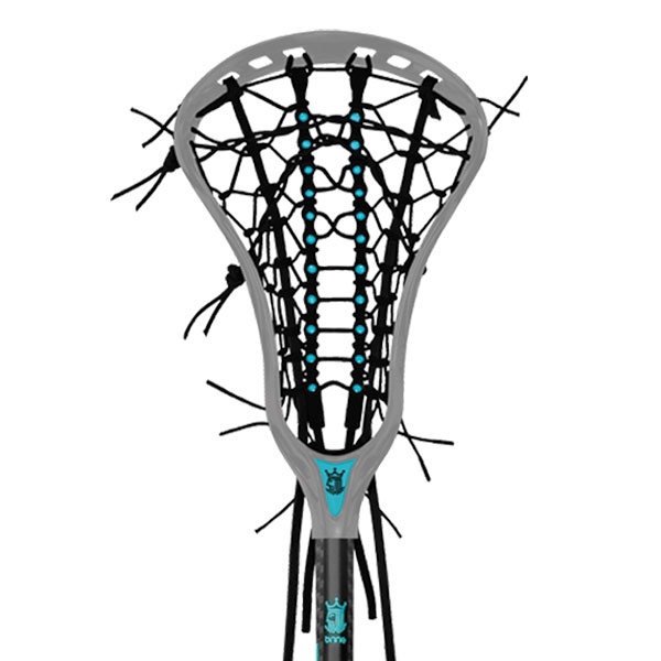 600x600 Lacrosse Heads Available In A Wide Variety Longstreth