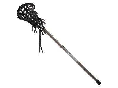 400x300 Nike Lunar Women's Complete Lacrosse Stick.