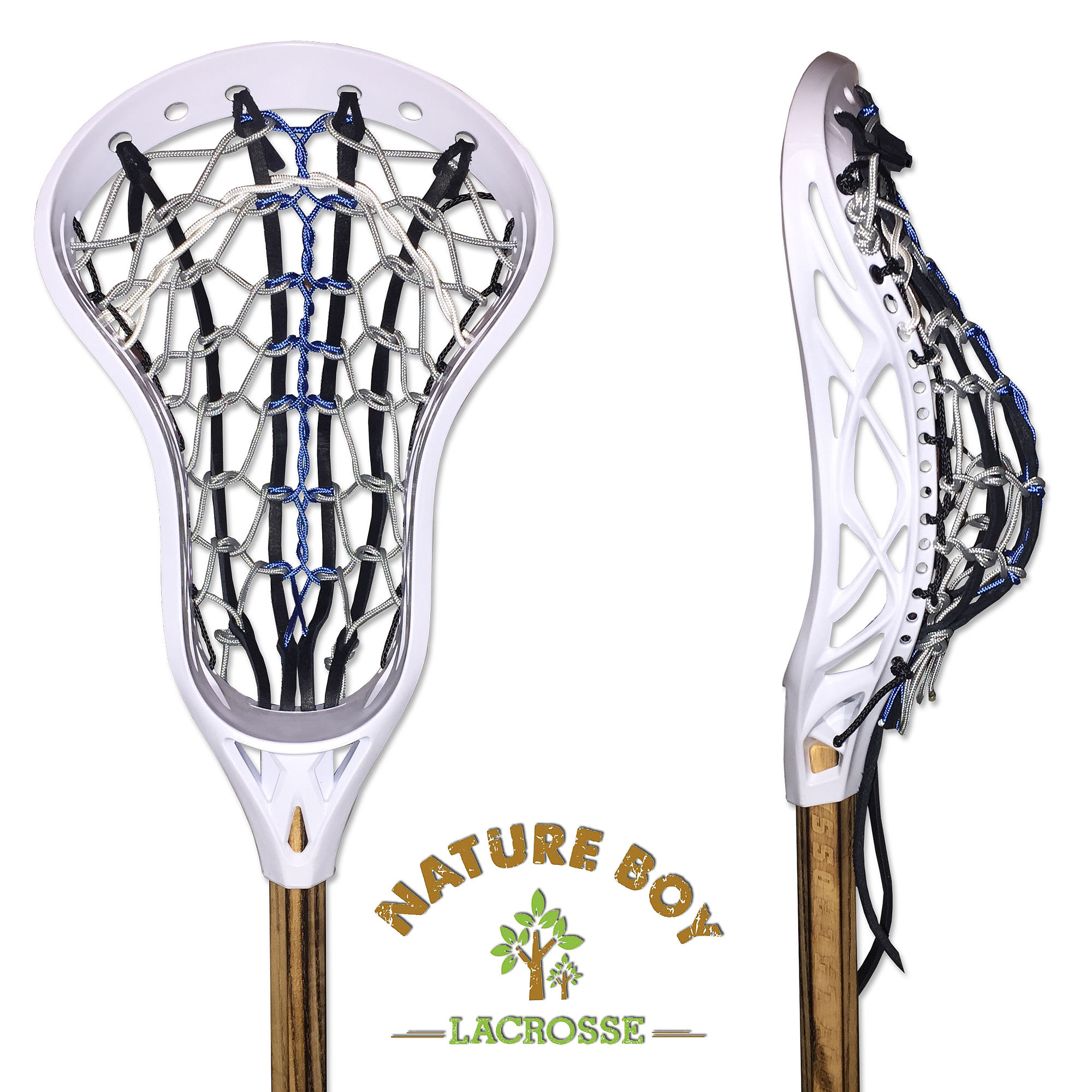 2000x2000 Natureboy Mini Sticks