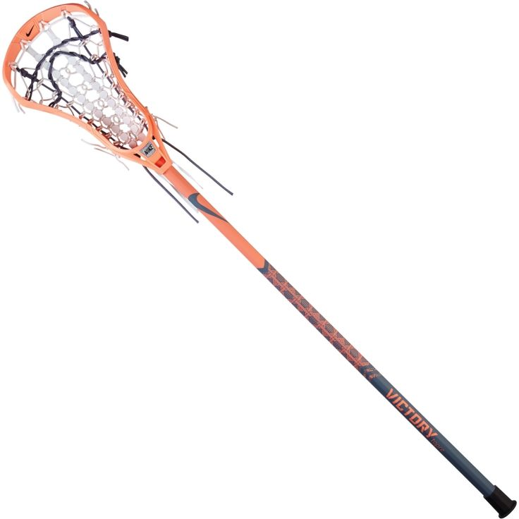 736x736 Best Lacrosse Sticks Ideas Lacrosse, Girls