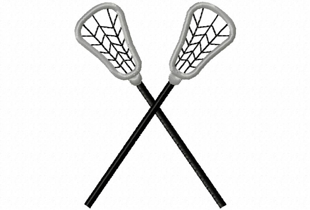1064x722 Lacrosse Stick Golf Outing Images Lacrosse, Free