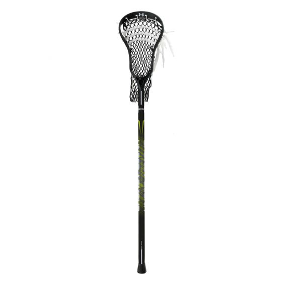 560x560 Under Armour Nexgen Junior Complete Lacrosse Stick Lacrosse