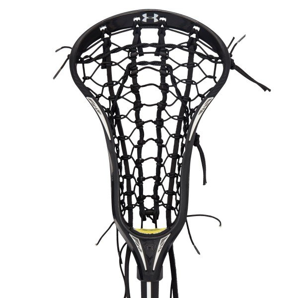 600x600 Women's Lacrosse Complete Sticks Women's Lacrosse Full Sticks