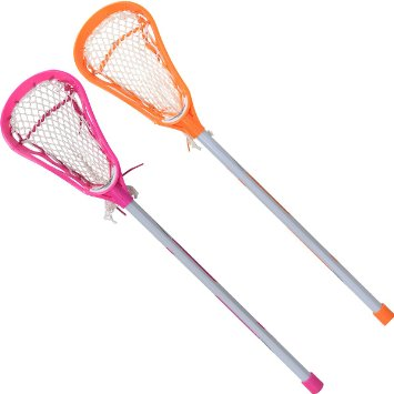 355x355 Cheap Lacrosse Mini Sticks, Find Lacrosse Mini Sticks Deals