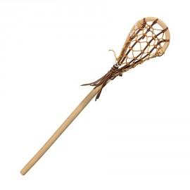 270x270 Lacrosse Complete Sticks