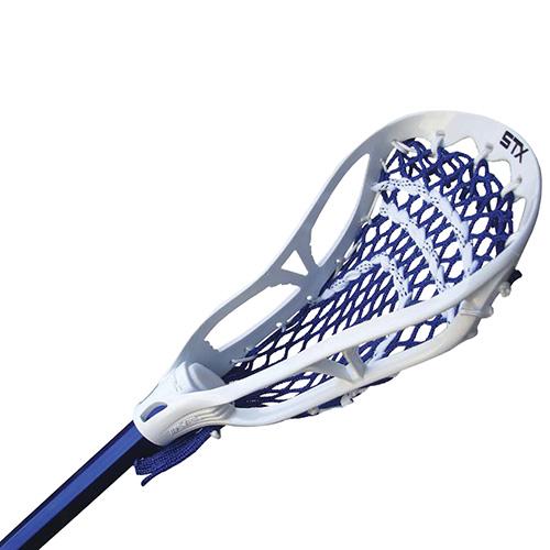500x500 Lacrosse Sticks North Star Sports