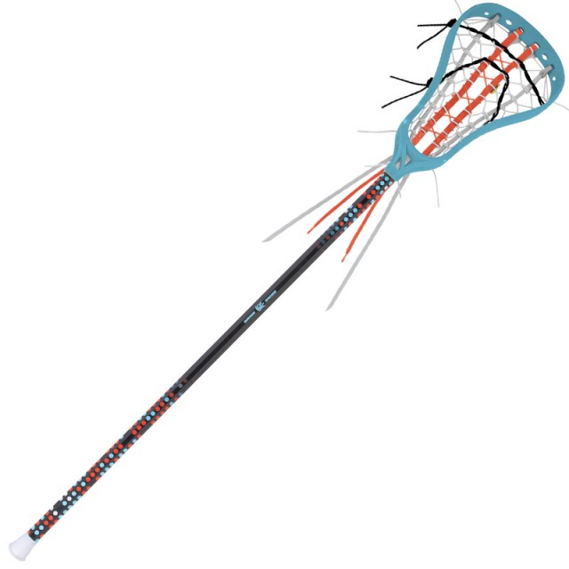640x640 Lacrosse Sticks For Women And Girls