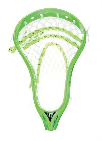 403x560 Lacrosse Unlimited Solid Dyed Head