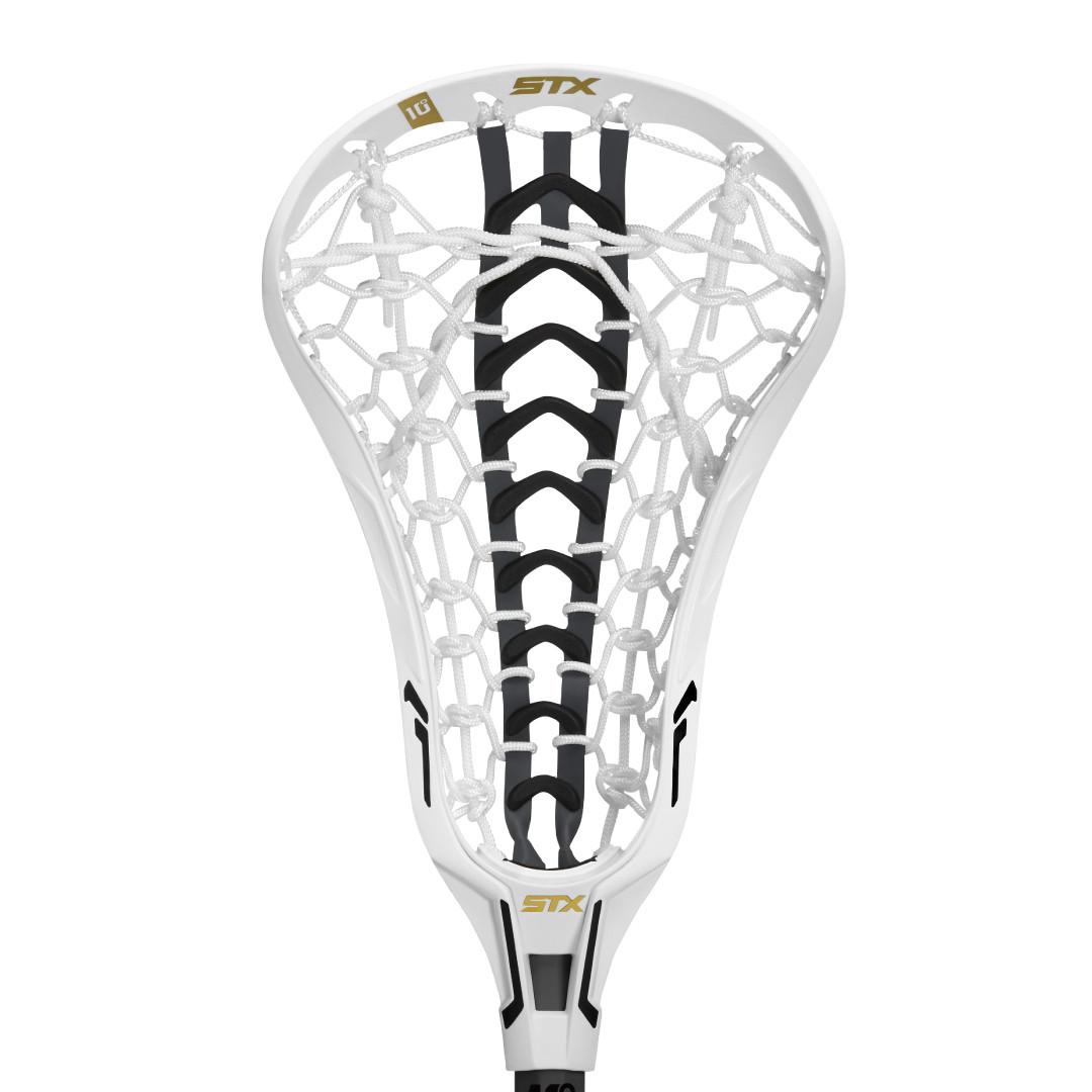 1080x1080 Stx Fortress 600 Women's Complete Lacrosse Stick