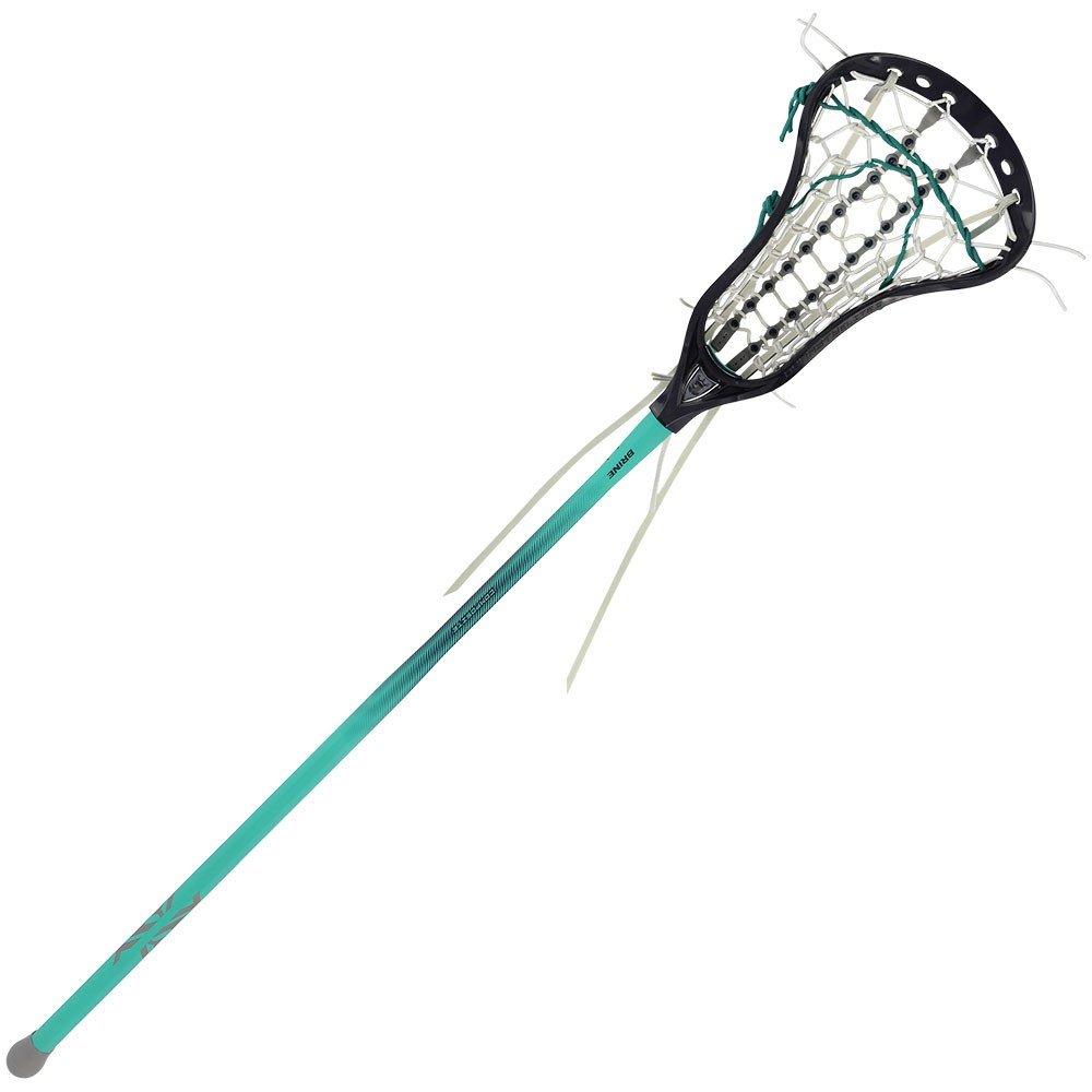 1000x1000 Dynasty Elite 2 Cinch Le Women's Lacrosse Stick