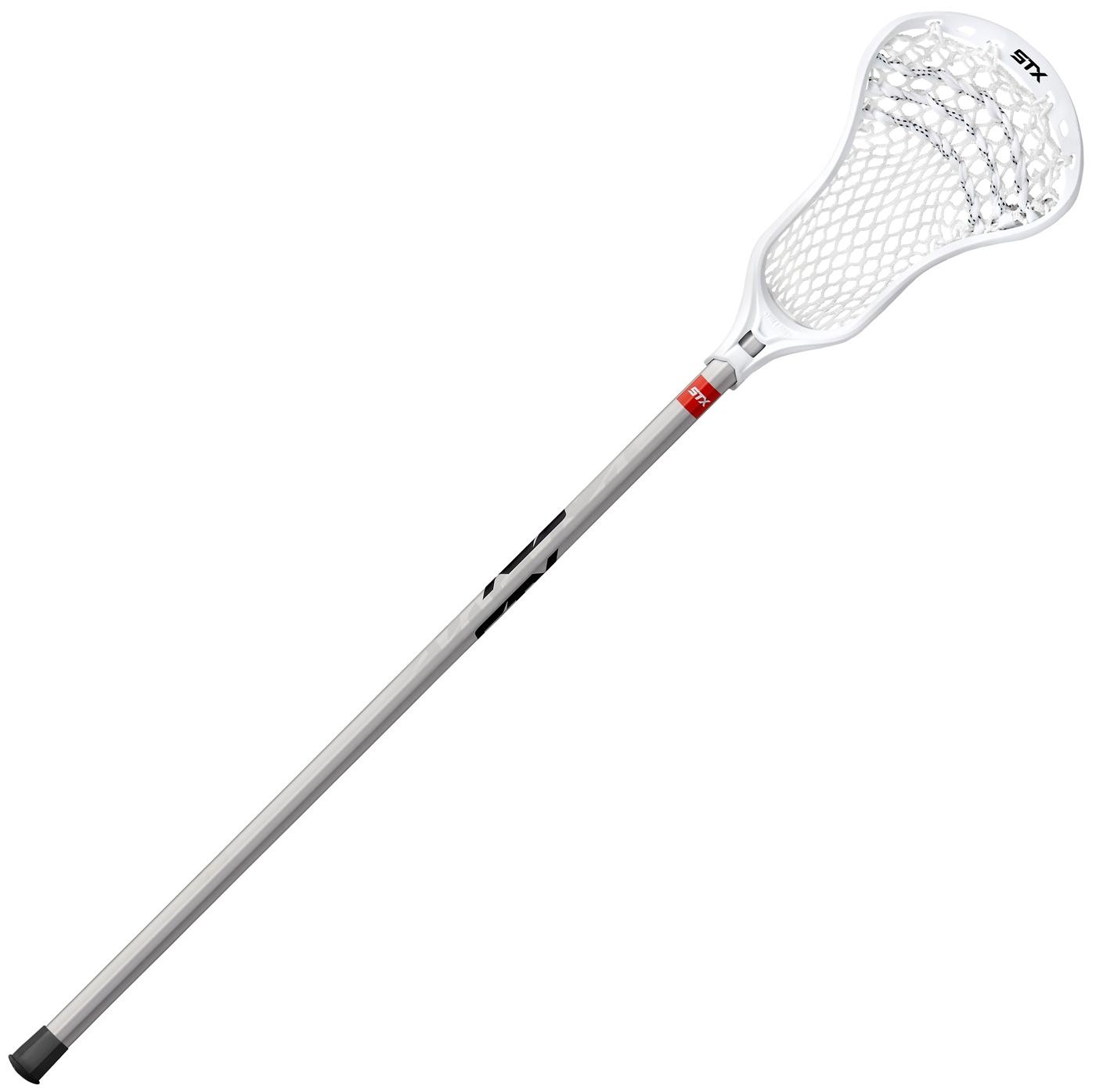 1400x1395 Lacrosse Sticks, Complete Lax Sticks For Beginner'S