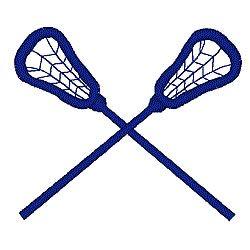 250x250 Lacrosse Stick Clip Art Clipart Glue Stickglue Stick Glue