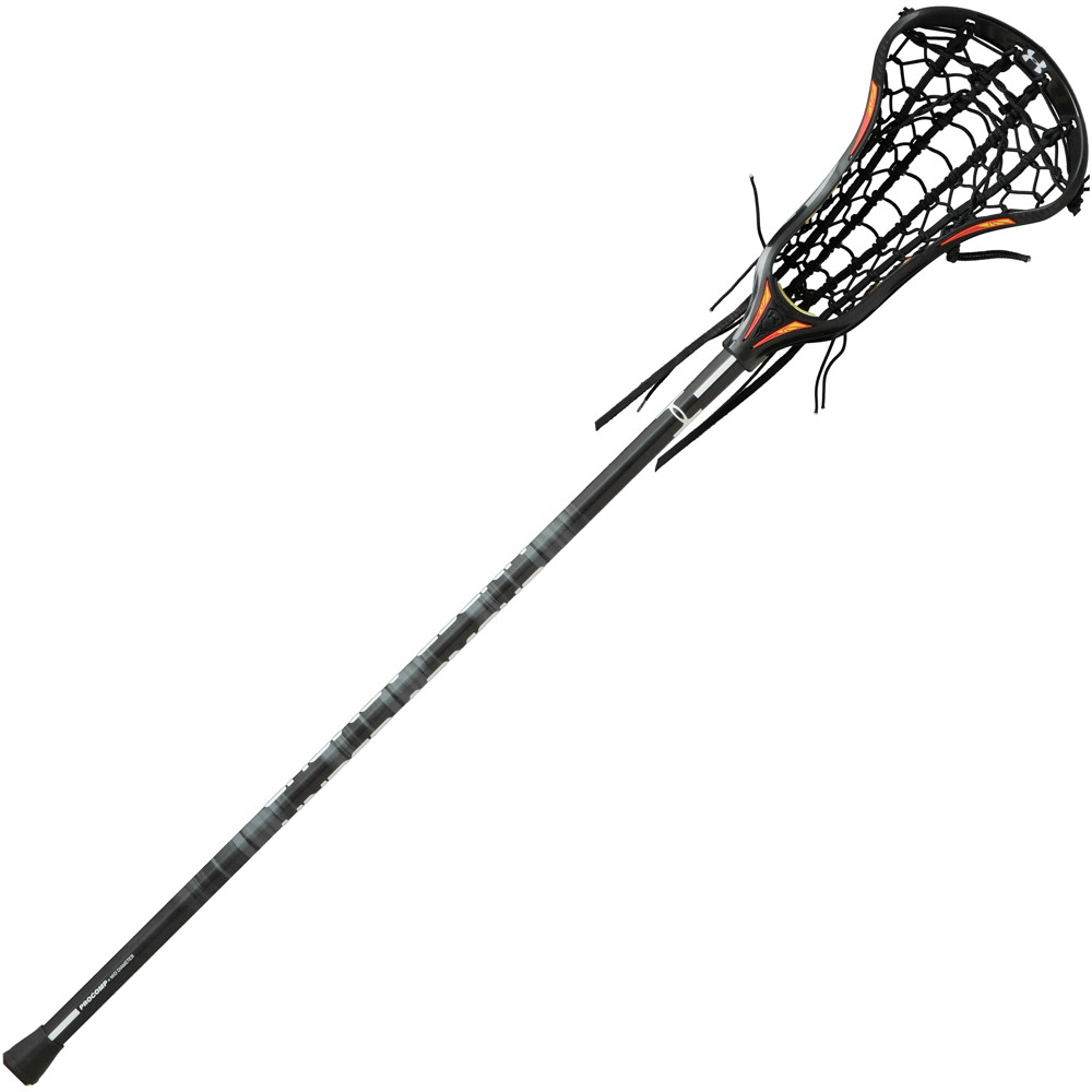 1000x1000 Armour Glory Maryland Composite Complete Women's Lacrosse Stick