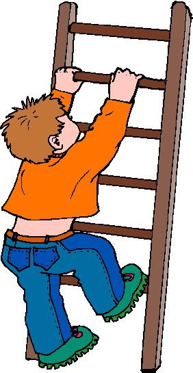 282x545 Climbing Clip Art