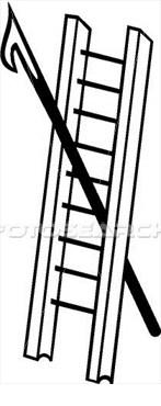 147x370 U11106419 Valueclips Clip Art Clipart Panda