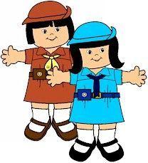208x229 92 Best Girl Guides Clip Art Images Clip Art, Books