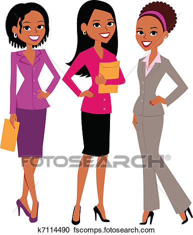 386x470 Women Clipart Royalty Free. 451,887 Women Clip Art Vector Eps