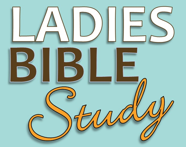 621x490 Images Of Ladies Bible Class