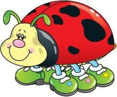 236x197 Ladybugs Ladybugs Ladybug, Lady Bugs And Clip Art