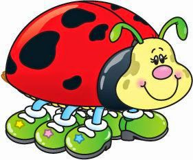 281x233 225 Best Lady Bug Ball Images Applique, Cake