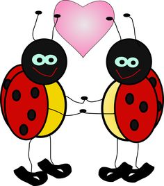 236x268 Cartoon Images Of Ladybugs Cartoon Ladybug Clipart Party