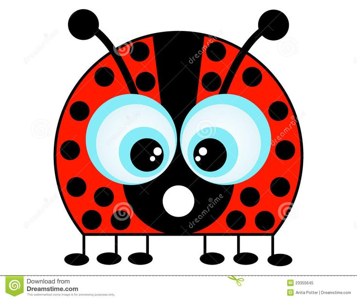 736x619 242 Best Lady Bugs Images Congratulations Card
