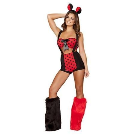 450x450 Cheap Adult Ladybug Wings, Find Adult Ladybug Wings Deals On Line