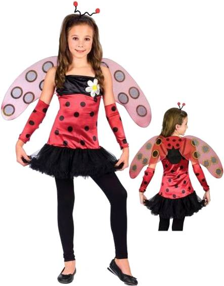 443x565 Crazy For Costumesla Casa De Los Trucos (305) 858 5029
