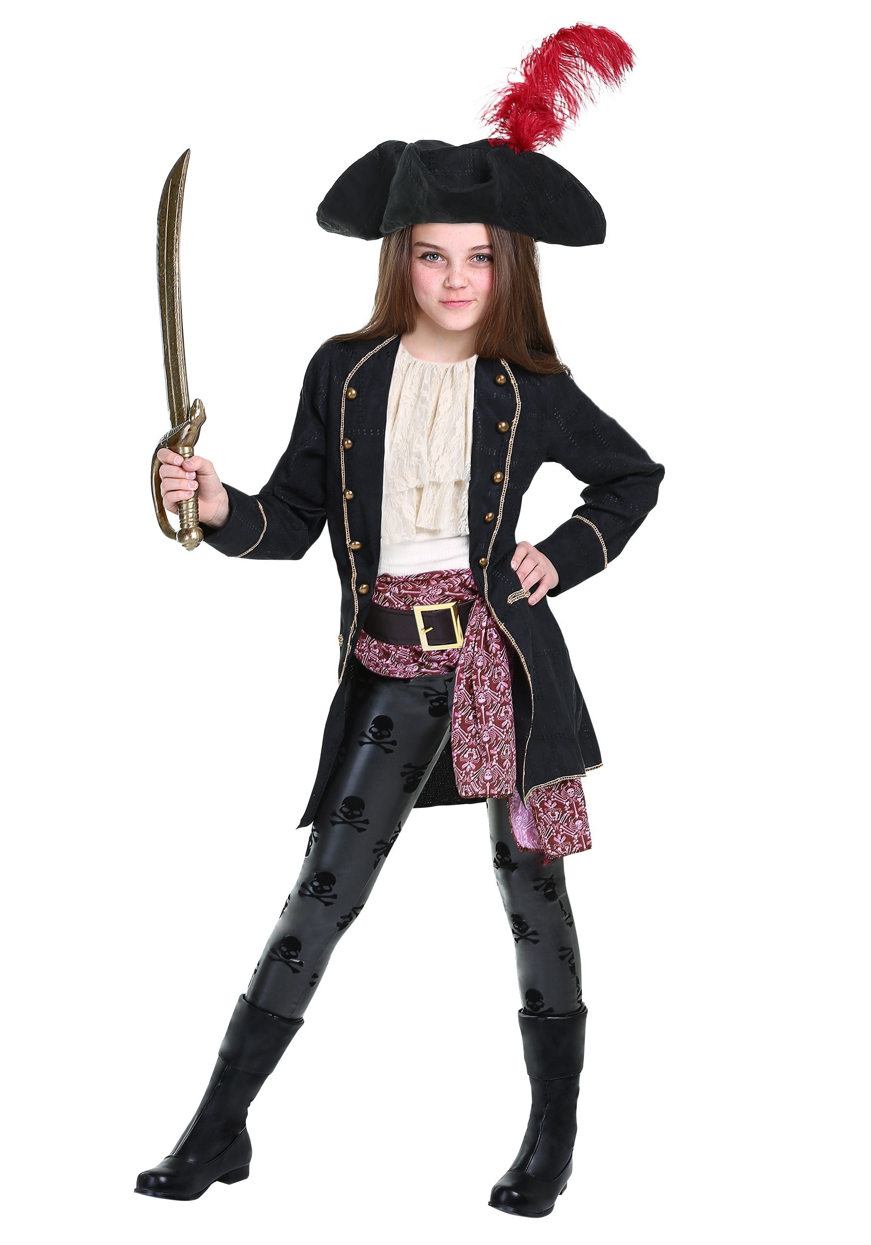 1750x2500 Girls Halloween Costumes