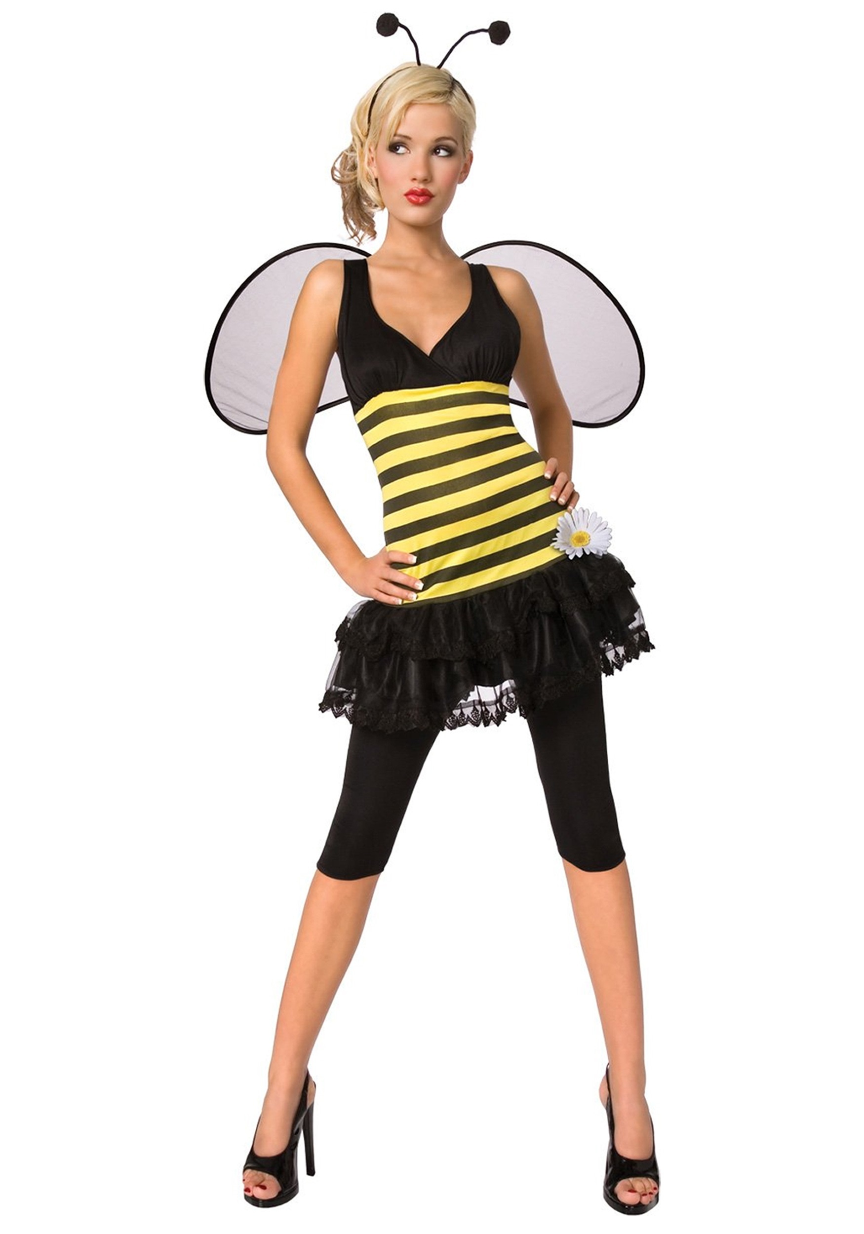 1750x2500 Insect Amp Bug Costumes For Kids Amp Adults